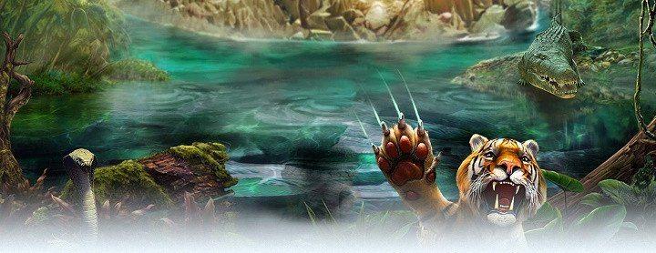 Gratissnurr i det nya spelet hittar du enklast i iGames casino på nätet!