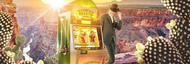 Svensk casinosajt gör det igen, och igen, och igen!