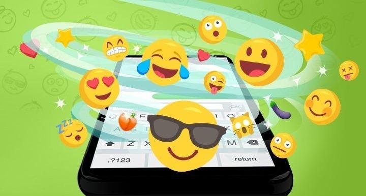 Fem iPhone 8 på spel i svenskt mobilcasino!