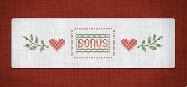 Ladda pengar enkelt genom sms-betalning och få bonus i stugan