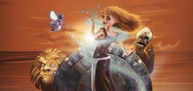 Storspelare får unik välkomstbonus och dagliga freespins i casino online