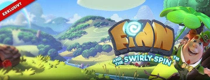 Det nya NetEnt-spelet i din mobil före alla andra!
