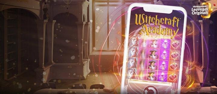 Tävla om drömresor, kontanter och mycket mer i bra casinospel!