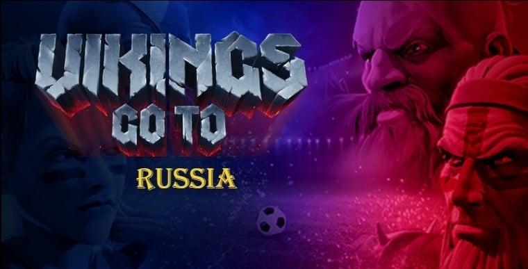 Vikingafesten fortsätter med casinotävling om en halv miljon kronor