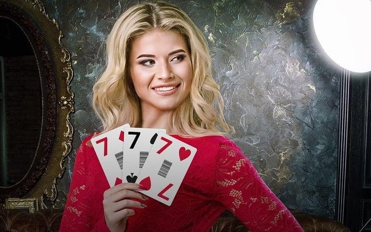 Vinn kontanter när du spelar Guts live casino i november
