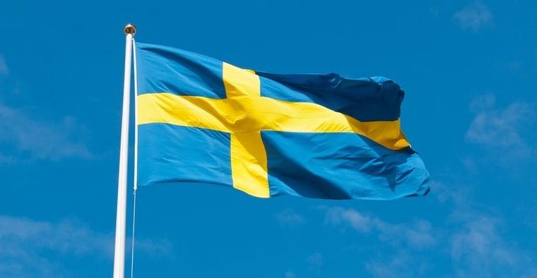 Videoslots.com får svensk spellicens