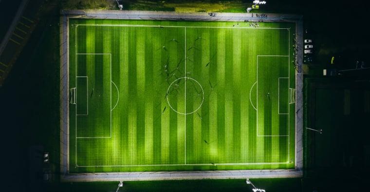 Svenska Spel & KIT samarbetar för att motverka matchfixning