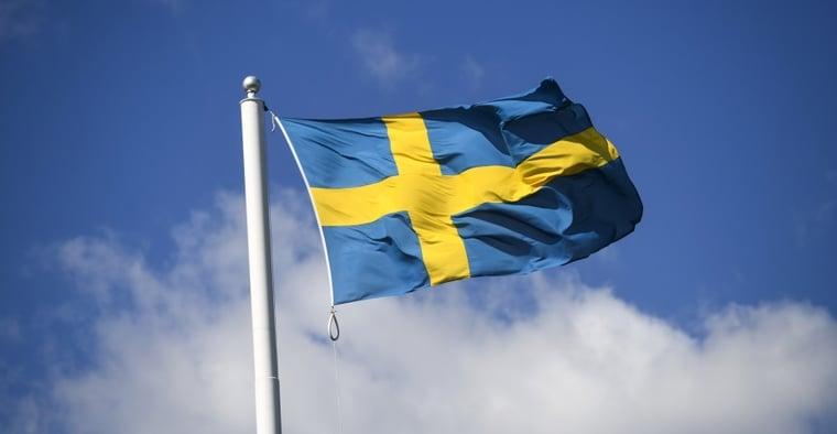 Spellicens Sverige 2019: din guide till den nya spellagen