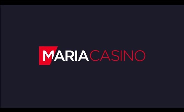 Maria Casino är ny sponsor för Melodifestivalen 2019