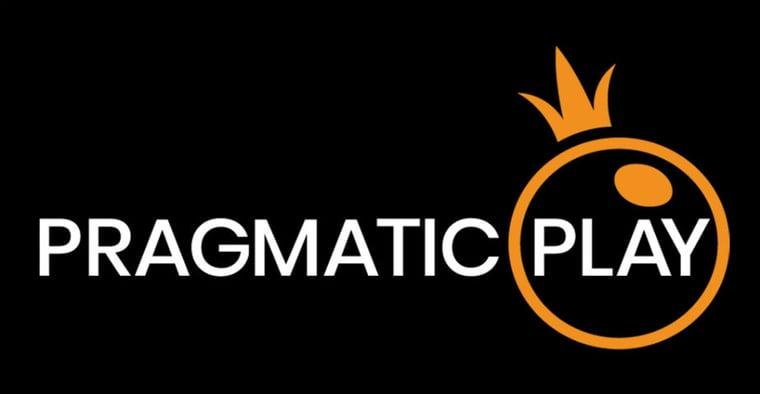 Pragmatic Play i nytt samarbete med Svenska Spel