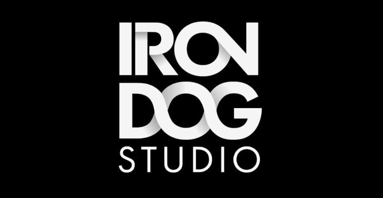Presentation av Iron Dog Studio och deras kommande spel