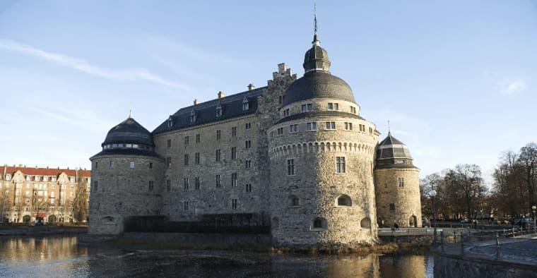 Nytt rekord för Sverige: Par vinner halv miljard i Eurojackpot