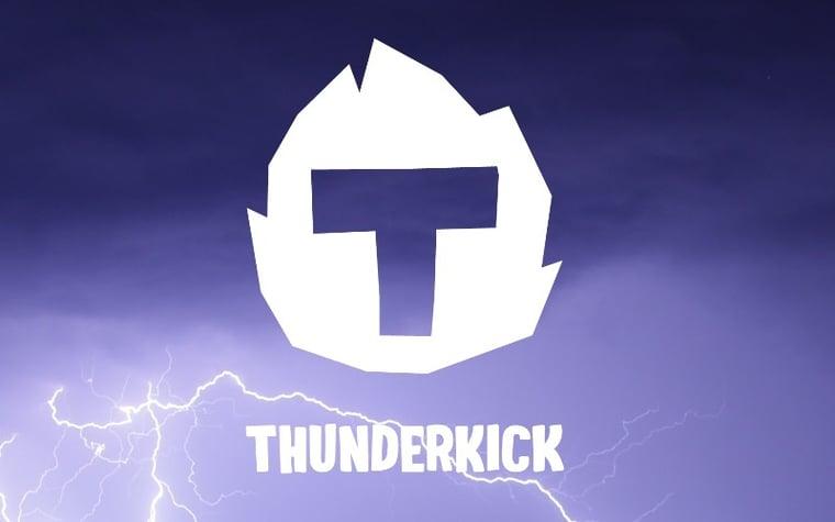 Lista: Här är de 13 roligaste spelautomaterna från Thunderkick