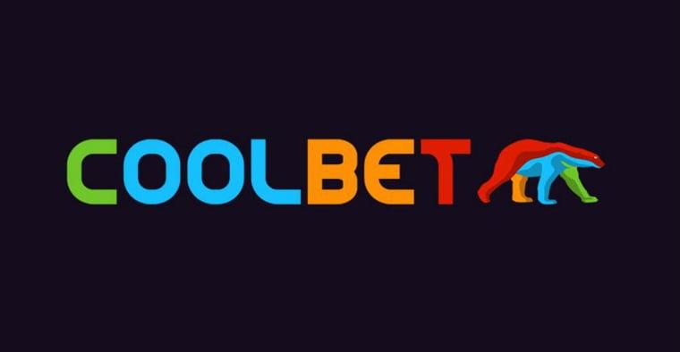 Coolbet ökar i marknadsvärde med hjälp av nytt tillskott