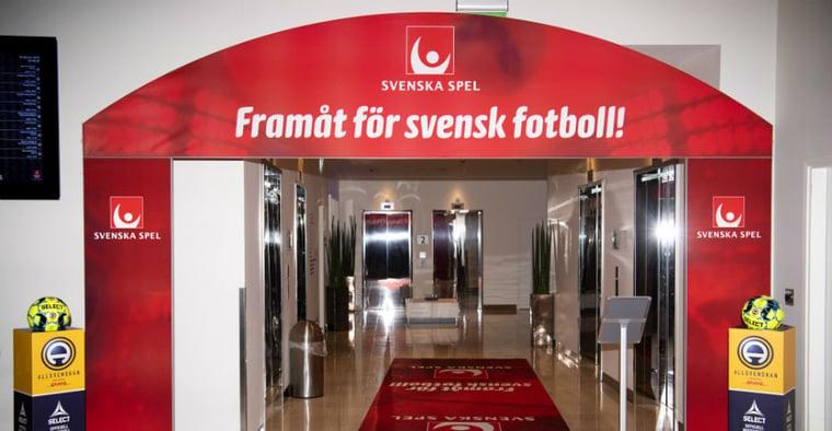 Svenska Spel letar efter Oddset-murvlar till reportageserier