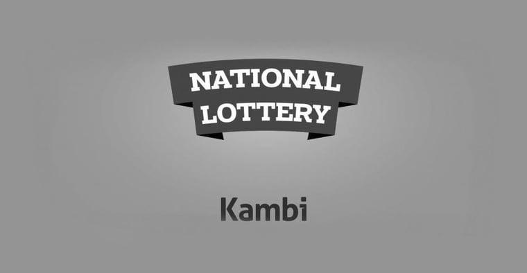 Kambi stärker avtal med Bulgariens nationella lotteri JSC