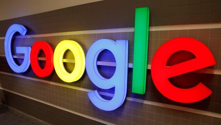 Google godkänner annonser från spelbolag med svensk licens