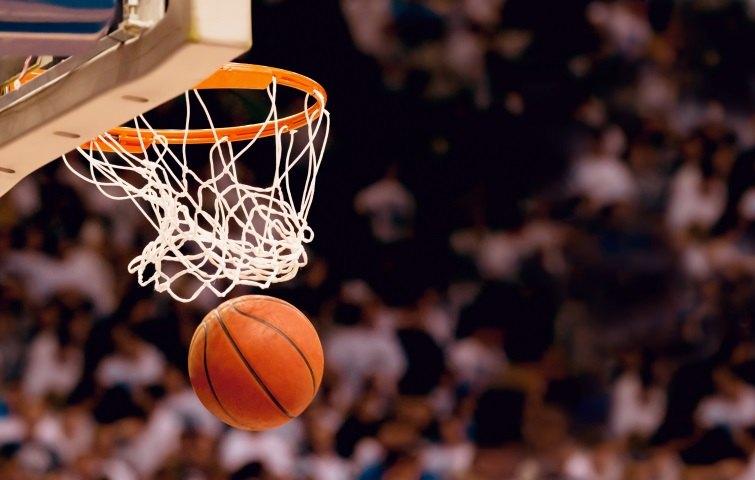 Svenska Cupen i basket nylanseras i år