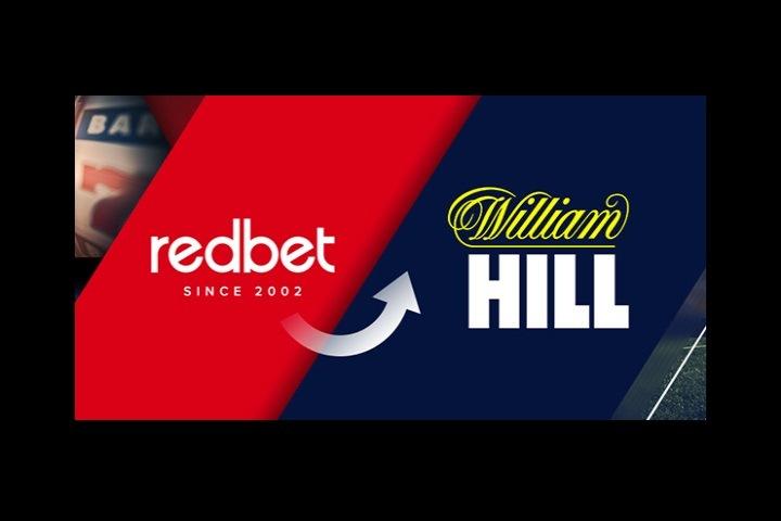 William Hill lanserar i Sverige med hjälp av Kambi