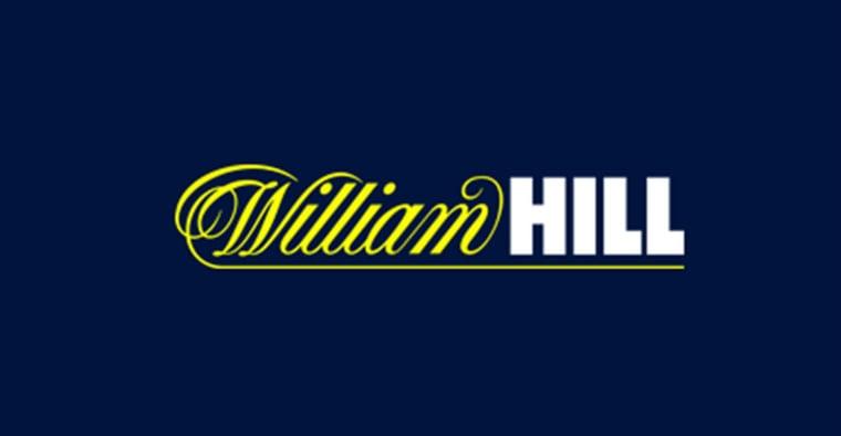 Brittiska William Hill lanseras för spelare i Sverige