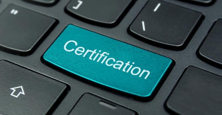 Spelinspektionen: deadlinen för certifiering närmar sig