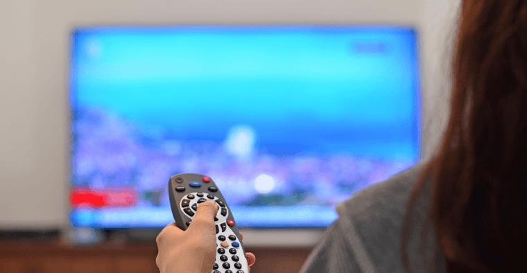 PlayOJO Casino slutar med tv-reklam mellan 16-21 på kvällen