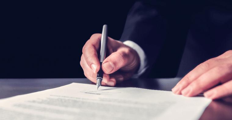 BOS ny skrivelse med kommentarer till Spelmarknadsutredningen
