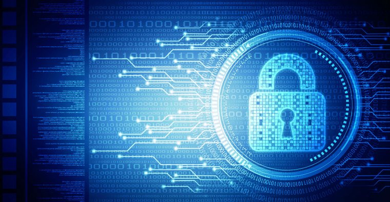 Kindred Group erhåller ny säkerhetscertifiering