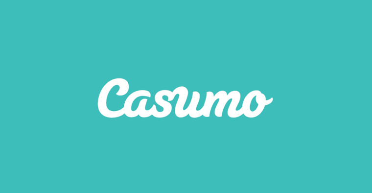 Casumo ny vd: Shelly Suter-Hadad tar över från Oscar Simonsson