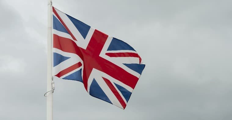 ComeOn lämnar Storbritannien: satsar på andra marknader