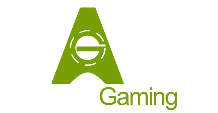 LeoVegas säljer dotterbolaget Authentic Gaming