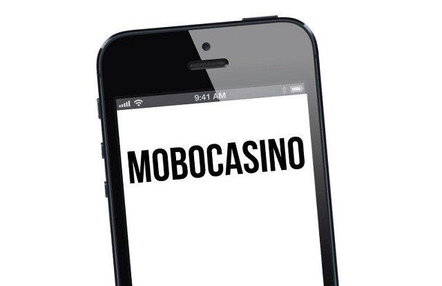 Extra gratissnurr för er som är nya i mobilcasinon
