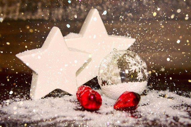 God jul i svenska mobilcasinon