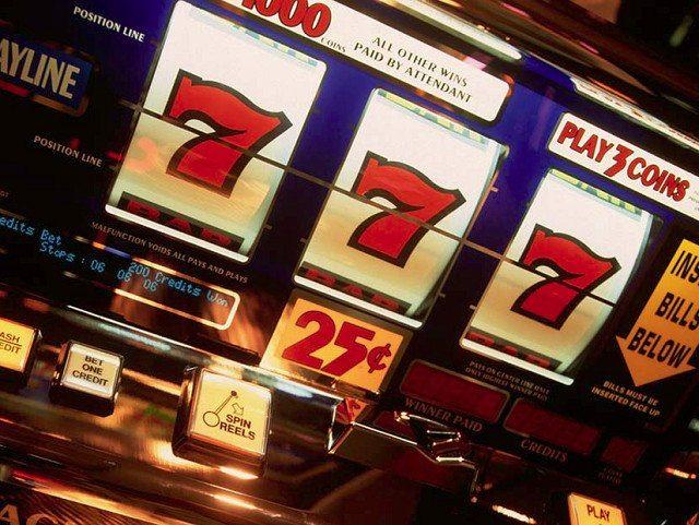 Tisdagsturnering i casino för iPhone ger klirr på spelkontot till helgen