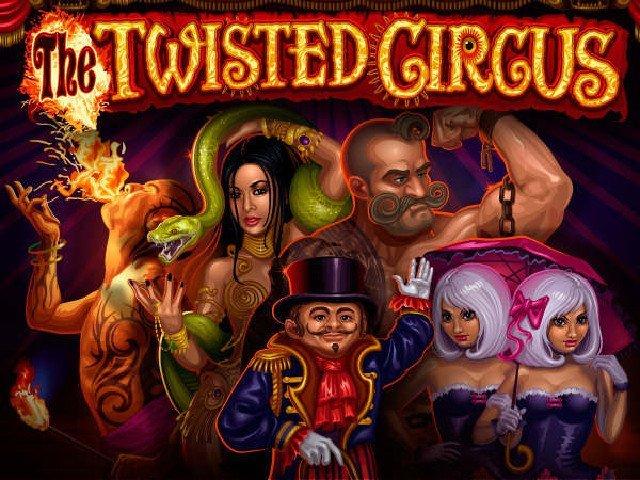 Halloweenstämning och kontantvinster i casino för iPad och mobil