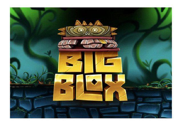Nytt och roligt spel i ett av Sveriges bästa mobilcasinon