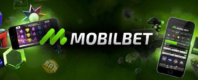 Erbjudanden, vinster och smidigare mobilbetalningar på önskelistan