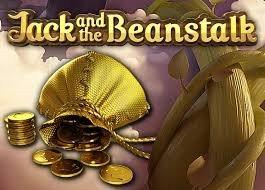 Gratissnurr, guld och äventyr i casino för iPad