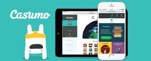 Bra casino-appar är snygga och smidiga alternativ för bra spel