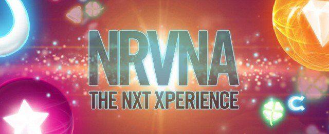 NRVNA kan vara spelhimlen för dig som spelar casino med iPad
