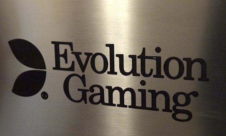 Speed Blackjack – snabb Live Blackjack från Evolution Gaming