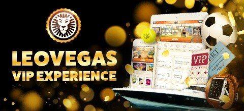 Tveksamt om casino apparna funkar i de Apple Watches på spel