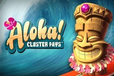 Vinnarum mobilcasino bjuder på gratis Hawaii-känsla!