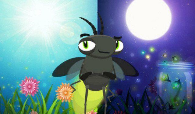 Eldflugor och omsättningsfria freespins i mobilcasino