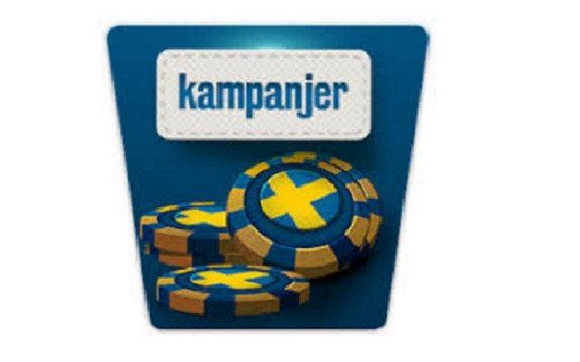 Vikingakamp och casinokampanj kan ge spännande resa